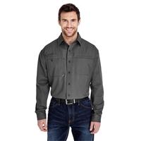 Dri Duck® Men's Mason Shirt