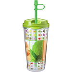 Take Out Tumbler Infuser
