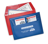 Auto Owners Manual Holder Large