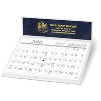 Magna Desk Calendar