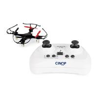 Navigator Remote Control Drone