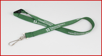 Polyester Lanyards - Direct Import