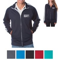 Independent Trading Company Unisex Lightweight Poly-Tech ...