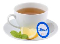 Tea K-Cup (PRINTED LID - NO LABELS!)