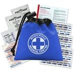 Drawstring First Aid