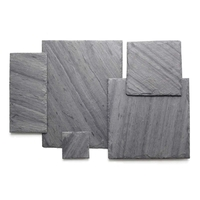 Strata Slate Collection