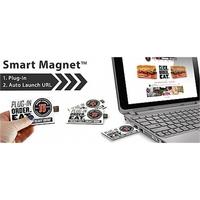 Smart Magnet&#0153