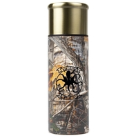 JX Camo Shotgun Shell Vacuum Bottle