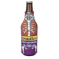 Bottle Coolie 4CP
