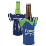 Bottle Jersey