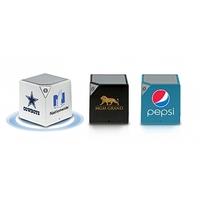 The Cube Speaker