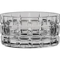 """Marquis by Waterford Crosby 6"""" Bar Bowl"""