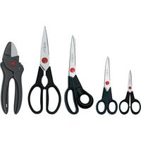 JA Henckels 5-Piece Household Scissors Set