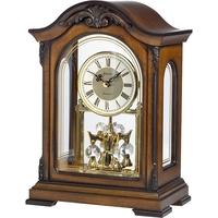 Bulova Durant Mantel Chime Clock