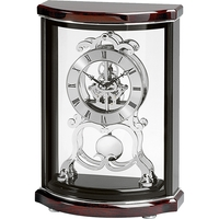 Bulova Wentworth Mantel Clock