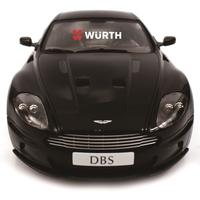 Aston Martin DBS (Scale 1:14)