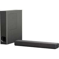 Sony Sound Bar System