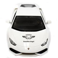 Lamborghini Huracan LP 610-4 Radio Remote Control Model Car