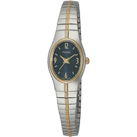 Pulsar Women's Expansion Watch