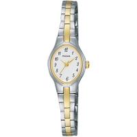 Pulsar Women's Dress Watch