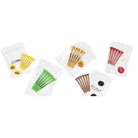 Tee Paks with Marker and Repair Tool