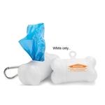 Waste Bag Holder