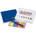 Sticky Flags and Pen Sets