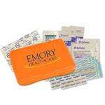 Companion Care First Aid Kit (TM)