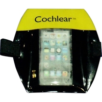 Elastic Arm Band ID / Smart Phone / MP3 Holder