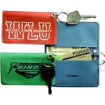 Enviright Pass Case Key Rings