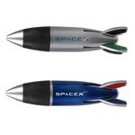 4C Rocket Pen