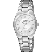 Citizen Women's Corporate Exclusive Quartz Watch