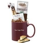 Starbucks Best Gift Mug