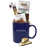 Starbucks Best Gift Mug