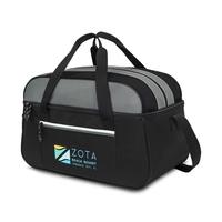 Air Zone Mesh Sport Bag
