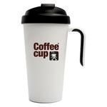The Sonoma Travel Mug