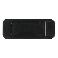 Security Webcam Cover