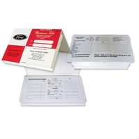 Glove box expansion document folder
