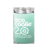 ECO Pocket Coolie 4CP