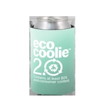 ECO Pocket Coolie 4CP