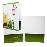Conformer® Capacity Folder