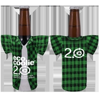 ECO Bottle Jersey 4CP