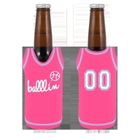 Sleeveless Bottle Jersey™