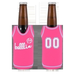 Sleeveless Bottle Jersey (TM)