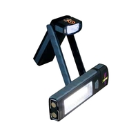 Stand COB Work Light Flash Light