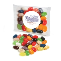 Jelly Belly Jelly Beans