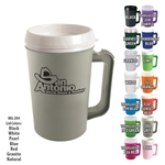 Mug - 22oz Grande Travel Mug