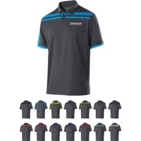 Adult Charge Polo