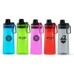 27oz Tritan Water Bottle