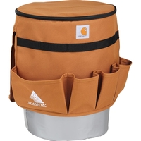 Carhartt® 5 Gallon Bucket Cooler